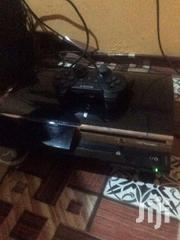 Ps3 Plus All Accessories | Video Game Consoles for sale in Greater Accra, Nima