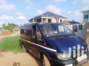 Ford Transit Unregistered For Sale | Cars for sale in Greater Accra, Ledzokuku-Krowor