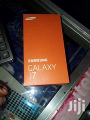 Brand New In Box Galaxy J7 For Sale Or Swap | Mobile Phones for sale in Greater Accra, Ga East Municipal