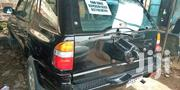 Isuzu Rodeo 3.2 Engine Patrol | Cars for sale in Greater Accra, South Kaneshie