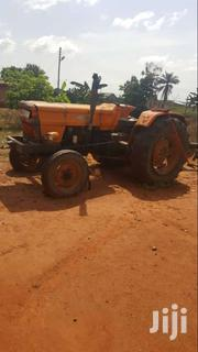 Fiat 850 Tractor | Farm Machinery & Equipment for sale in Brong Ahafo, Nkoranza South