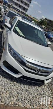 Honda Civic EX 2017 | Cars for sale in Greater Accra, Adenta Municipal