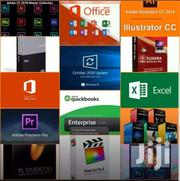 Softwares For Mac (All Apps) | Software for sale in Greater Accra, Roman Ridge