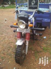 Motor Tricycle | Motorcycles & Scooters for sale in Greater Accra, Ga West Municipal