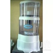 Makes Clean Water (Water Purifier)25ltrs | Meals & Drinks for sale in Greater Accra, Old Dansoman