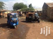 Bajaj | Vehicle Parts & Accessories for sale in Upper West Region, Wa West District