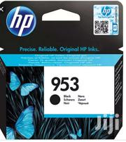 HP 953 BLACK INK CARTRIDGES | Computer Accessories  for sale in Greater Accra, Asylum Down