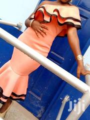 PROMOTION ! Nice Ladies Wear | Clothing for sale in Greater Accra, North Ridge