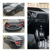 Honda Civic For Sale | Cars for sale in Greater Accra, Ga East Municipal