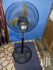 Selling My Crown Fun | TV & DVD Equipment for sale in Greater Accra, East Legon