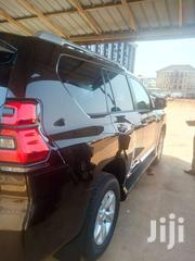 NEWLY LANDCRUICER Prados FOR HIRING. | Vehicle Parts & Accessories for sale in Greater Accra, Kwashieman