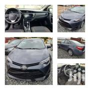 2018 Toyota Corolla | Cars for sale in Greater Accra, Ga East Municipal