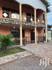 Partially Furnished House For Rent In Takoradi | Houses & Apartments For Rent for sale in Western Region, Shama Ahanta East Metropolitan