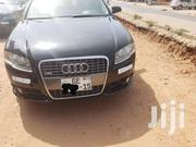 S Line   Cars for sale in Greater Accra, Dansoman