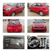 2015 Nissan Micra | Cars for sale in Greater Accra, Ga East Municipal