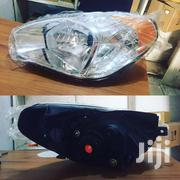 Hyundai Accent 2006 Head Light | Vehicle Parts & Accessories for sale in Greater Accra, New Abossey Okai