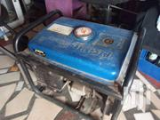 GENERATOR FOR SALE | Electrical Equipments for sale in Greater Accra, Okponglo