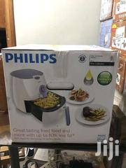 PHILIPS Hd9220 AIRFRYER | Home Appliances for sale in Greater Accra, Nungua East
