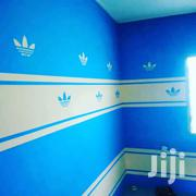 Painting Designs   Home Accessories for sale in Greater Accra, Adenta Municipal