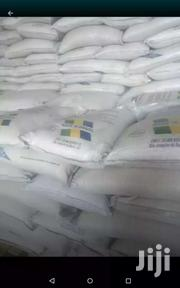 BRAZILIAN INCUMSA 45 SUGAR FOR SALE AT CIF AND DUTY PAID | Landscaping & Gardening Services for sale in Greater Accra, East Legon