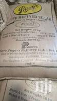 BRAZILIAN INCUMSA 45 SUGAR FOR SALE AT CIF AND DUTY PAID | Landscaping & Gardening Services for sale in East Legon, Greater Accra, Ghana