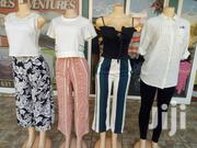 Dresses And Flare Pants | Clothing for sale in Greater Accra, Lartebiokorshie
