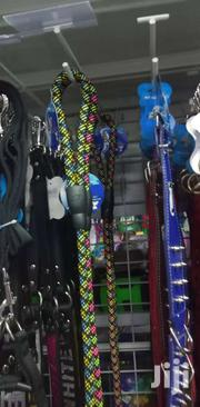 Dog Leash Forsale | Pet's Accessories for sale in Greater Accra, South Labadi