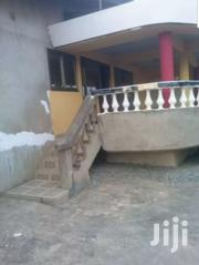 Chamber And Hall Selfcontain For Rent Arround Westhills Mall | Houses & Apartments For Rent for sale in Greater Accra, Ga South Municipal