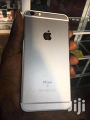 iPhone 6s+ | Mobile Phones for sale in Greater Accra, Adenta Municipal