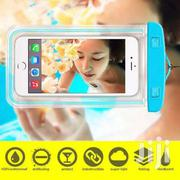 Waterproof Cover For All Phones. Allows You To Take Picture In Water | Clothing Accessories for sale in Greater Accra, Agbogbloshie