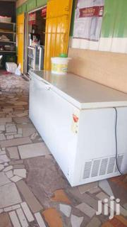 Deep Freezer | Home Appliances for sale in Greater Accra, Nungua East