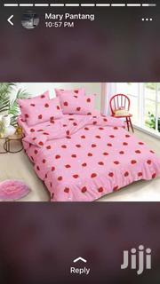 Bed Sheets | Home Accessories for sale in Greater Accra, East Legon