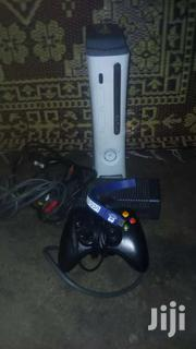 Xbox 360 | Video Game Consoles for sale in Upper East Region, Bolgatanga Municipal