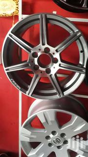 Rim 16 5 Holes | Vehicle Parts & Accessories for sale in Greater Accra, Mataheko