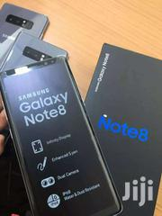 Samsung Galaxy Note 8 | Mobile Phones for sale in Ashanti, Offinso Municipal