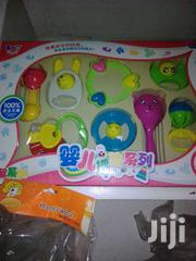 Babies Rattle For Sale | Toys for sale in Greater Accra, Tesano