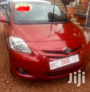 Toyota Yaris 2008 | Cars for sale in Greater Accra, Adenta Municipal