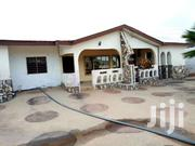 6bedroom House For Sale | Houses & Apartments For Sale for sale in Greater Accra, Accra Metropolitan
