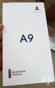 Samsung Galaxy A9 | Mobile Phones for sale in Greater Accra, Apenkwa