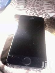 iPhone 5s Screen Or Swap For Any Andriod Phone | Mobile Phones for sale in Greater Accra, Ga East Municipal
