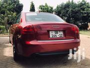 Audi A4 2.0 TFSI | Cars for sale in Greater Accra, Burma Camp
