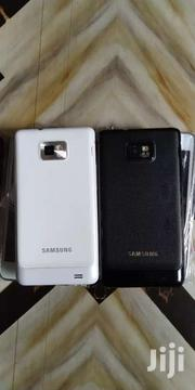 New Samsung Galaxy S2 T989 8 GB Black | Mobile Phones for sale in Northern Region, Tamale Municipal