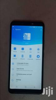 Tecno Camon X Pro | Mobile Phones for sale in Greater Accra, Ga South Municipal