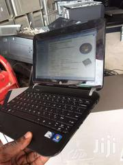 Selling Of Laptop From Home . Toshiba | Laptops & Computers for sale in Greater Accra, Kanda Estate