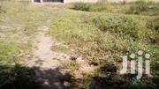 Registered Land For Sale | Land & Plots For Sale for sale in Greater Accra, Agbogbloshie