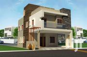 Architectural Designs | Building & Trades Services for sale in Western Region, Ahanta West