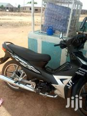 Motto | Motorcycles & Scooters for sale in Northern Region, Tamale Municipal