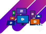 Become A Pro In Microsoft Office And Graphic Designing | Classes & Courses for sale in Greater Accra, Achimota