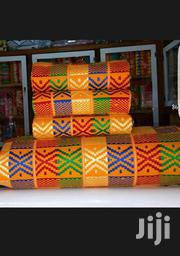 Quality Kente Wholesale | Clothing for sale in Ashanti, Kwabre
