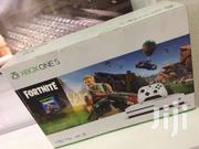 Xbox One S | Video Game Consoles for sale in Greater Accra, Kokomlemle